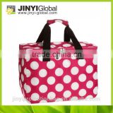large insulated lunch bags for adults flodable lunch tote bag