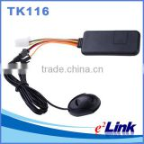 Professional vehicle tracker manufacturing company, public price affordable vehicle tracking device
