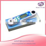 mini handheld body fat analyzer for sale