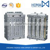 Excellent Quality Good Reputation Second Hand Injection Mould For Bottle And Cap