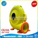 Best Quality Air Blower Fan for Inflatable Bouncer                                                                         Quality Choice