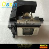 003-120577-01 UHP330W Original Projector Lamp for CHRISTIE DHD800                                                                         Quality Choice