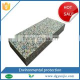 Renewable hardness polyurethane rebond craft idea foam sheet