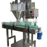 Automatic Auger Powder Auger Filling Machine                                                                         Quality Choice