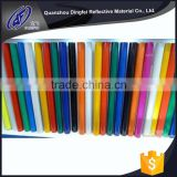 EN12899 high quality factory price infrared reflective film