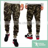 fashion men camo pands gym clothing wholesale athletic wear jogger pants                                                                         Quality Choice                                                     Most Popular