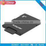 hot sale mobile memory card and adaptor in Blister or Plastic or Bulk Package Brand Card 2GB 32GB 64GB 128GB 256GB Class 10