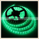 RGB Emitting Color and Light Strip Item Type led strip 5050 SMD 5 meter Red Green Blue White RGB for indoor and garden