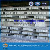 Mytext C45 carbon structure steel round bar rolled steel