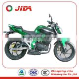 racing motorcycle 150cc/200cc/250cc JD200R-1                                                                         Quality Choice