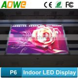 china p2 p3 p4 p5 p6 p7 p10 indoor for rental led display full sexy xxx movies video