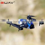 china supplier toys & hobbies manufacturer provide aerial photo racing drone with HD rotatable camera drones