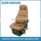 kinglong bus driver seat SG8