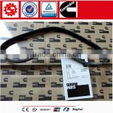 On sale Chinese cheap price product cummins diesel engine part M11 poly V Ribbed Belt 3028521