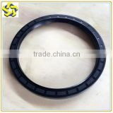53100007 rubber oil seal for Motor Grader spare parts XCMG Grader parts Liugong Grader parts meritor parts