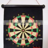 Magnetic Dartboard/dartboard game/dart board                                                                         Quality Choice