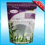 Aluminum Foil Tea Packaging Bag Fruit Tea Bag