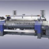 The factory direct sales china best quality 170cm shuttleless water jet loom textile machine