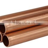 Is Alloy Alloy Or Not and Capillary Tube Type air conditioner copper pipe