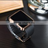 Smart card mobile phone watch phone positioning children watch men and women students touch the new Android Bluetooth Bracelet