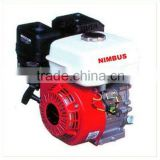 Promotional!High Quality petrol genset united power generator welder