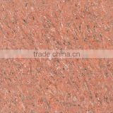 Nano crystal polishd porcelain tiles for outdoor stage design from foshan nanotechnology vitrified tiles manufacturer