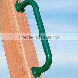 Outdoor Slide Handle/Playgrpund Ladder Rail