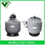 2015 China Factory Wholesale POOL PUMP 0.5~3HP SAND FILTER 400MM~1400MM