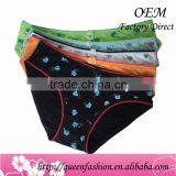 Lady underwear sexy bra and panty fashion design 2016 plus size sexy lingerie wo mens underwear sexy