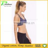 sportswear suit bodybuilding gym wear sports fitness yoga wear