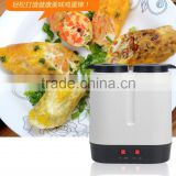Hot Sale Multifunctional Breakfast Omelette Device Egg Cooking Machine Electric Egg Maste, egg roll maker