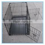 best selling custom made dog cages