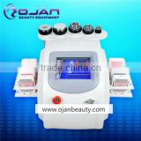 2016 Best laser liposuction machine low level laser CE/ISO/ home use i slim lipo laser for sale