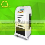 Nd Yag Laser Tattoo Reomval Face Black Spot Remover Beauty Machine