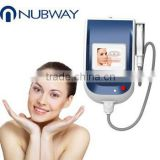 Beijing spa use portable ipl skin renewal mini home ipl hair removal for sale