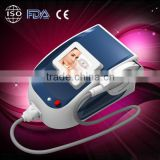2014 newest multifunctional professional 3 three treatment handles for home use best ipl photofacial machine
