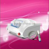 Manufacturer Medical pain relieve therapy Extracorporeal ShockWave for slimming and pain removal