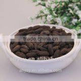 Spice Bulk Raw Clove Fruit