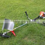 Inquiry About mini rice paddy cutting machine / rice harvest machine / price of rice harvester