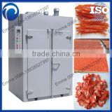 008613838527397 Vegetable Tray Dryer Tray Vegetable and Fruits De-water Machine Drying Machine