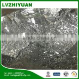 best price 99.65% antimony metal for sell