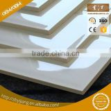 Hot Sale3D white ivory Sparkle Quartz Stone Floor and Wall Tiles,stone tile,bathroom tile ceramic floor tile