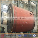 2014 Hot Sale YUHONG Ball Mill Manufacturer Produces Key Milling Machine Rolling Mill For Copper
