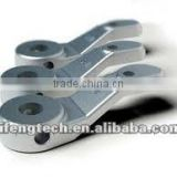 brass,stainless steel material cnc machining parts for kinds of equipments