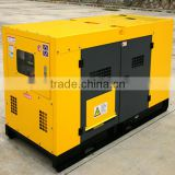 6kva to 10kva Super Silent Portable Mini Electric Generator