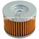 Oil Filter 2002 Gas Gas EC 400 FSE Oil Filters