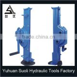 Factory Supply Different Types Useful Mechanical Steel Jack