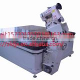 ZLD015A high speed best quality hot selling machine Automatic mattress tape edge machine on sale