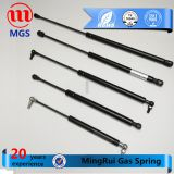 2017 hot sale gas spring recliner parts / murphy bed lift mechanism / gas spring for furniture