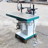 Inquiry about MZ6413 wood working machinery,3 ais wood drilling machine